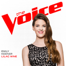 Lilac Wine (The Voice Performance)/Emily Keener