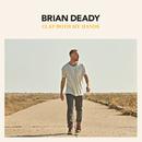 Clap Both My Hands/Brian Deady