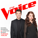 Turning Tables (The Voice Performance)/Daniel Passino, Kristen Marie