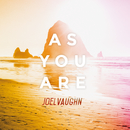 As You Are/Joel Vaughn