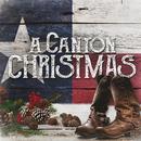 A Canton Christmas/Canton Junction