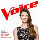 Goodbye Yellow Brick Road (The Voice Performance)/Emily Keener