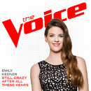 Still Crazy After All These Years (The Voice Performance)/Emily Keener