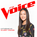 Wildest Dreams (The Voice Performance)/Katherine Ho