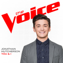 You & I (The Voice Performance)/Jonathan Hutcherson