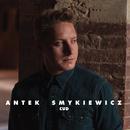 Cud/Antek Smykiewicz