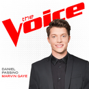 Marvin Gaye (The Voice Performance)/Daniel Passino