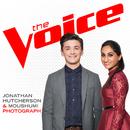 Photograph (The Voice Performance)/Jonathan Hutcherson, Moushumi