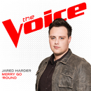 Merry Go 'Round (The Voice Performance)/Jared Harder