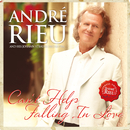 Can't Help Falling In Love/André Rieu, Johann Strauss Orchestra