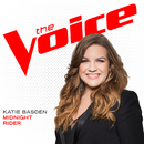 Midnight Rider (The Voice Performance)/Katie Basden