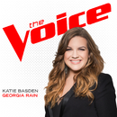 Georgia Rain (The Voice Performance)/Katie Basden