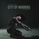 City Of Mirrors (feat. Two Tone)/The Boxtones