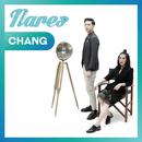 Chang/Nares