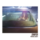 Paradis secret/Jenifer
