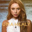 The Waiting Game/Una Healy