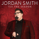 'Tis The Season/Jordan Smith