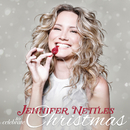 To Celebrate Christmas/Jennifer Nettles