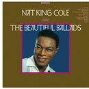 "The Beautiful Ballads/Nat """"King"""" Cole"