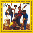 Anthology/Musical Youth
