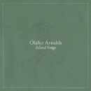 Island Songs/Ólafur Arnalds