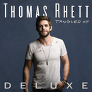 Tangled Up (Deluxe)/Thomas Rhett