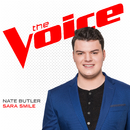 Sara Smile (The Voice Performance)/Nate Butler
