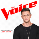 Lost Stars (The Voice Performance)/Nick Hagelin