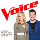Hollow (The Voice Performance)/Natalie Yacovazzi, Nate Butler