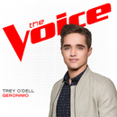 Geronimo (The Voice Performance)/Trey O'Dell