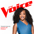Chain Of Fools (The Voice Performance)/Tamar Davis