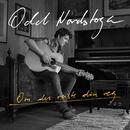 Om du reiste din veg (Acoustic)/Odd Nordstoga