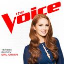 Girl Crush (The Voice Performance)/Teresa Guidry