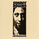 The Complete Prestige Recordings/Sonny Rollins