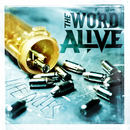 Life Cycles/The Word Alive