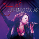 Sufriendo A Solas (Live)/Jenni Rivera