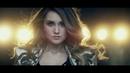 Volvamos (feat. Joey Montana)/Dulce María