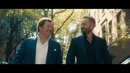 Together (Highlights From The Album)/Michael Ball, Alfie Boe