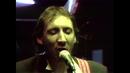 Let My Love Open The Door/Pete Townshend