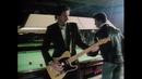 Rough Boys/Pete Townshend