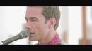 Só Uma Canção No Mundo/David Fonseca