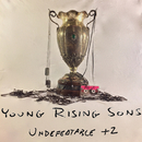 Undefeatable +2/Young Rising Sons
