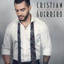 Entre Dos Tierras/Cristian Guerrero