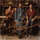 Midland - EP/Midland