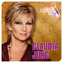Ich find' Schlager toll/Claudia Jung