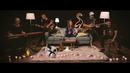 Dzielę(Acoustic)/Sarsa