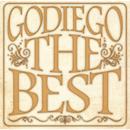 Godiego The Best/Godiego
