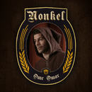 Nonkel/Ome Omar