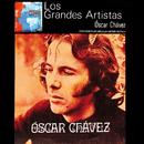 Los Grandes Artistas (En Vivo Desde Bellas Artes)/Óscar Chávez