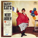 Merry Andrew (Selections From The Original Motion Picture Soundtrack)/Danny Kaye, Big Top Circus Band